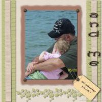 grandpa-001-Page-2.jpg