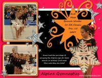 gymnastics-meet-000-Page-1.jpg