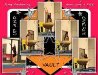 gymnastics-meet-001-Page-2.jpg