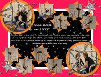 gymnastics-meet-002-Page-3.jpg