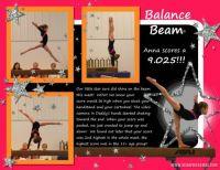 gymnastics-meet-003-Page-4.jpg