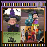hALLOWEEN-001-Page-21.jpg