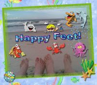 happy-feet.jpg