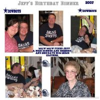 jeffsbday2-p001.jpg