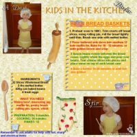 kids-in-the-kitchen-000-Page-1.jpg