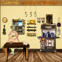 kitchen-000-Page-1.jpg