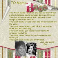 mama1-000-Page-1.jpg