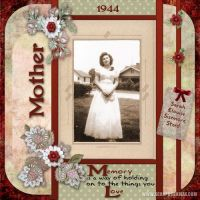 memory_mother_rs.jpg