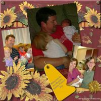 murphy-family-welcome-000-Page-1.jpg
