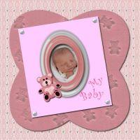 my_baby_-_My_Baby_Pink.jpg