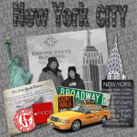new_york11.jpg