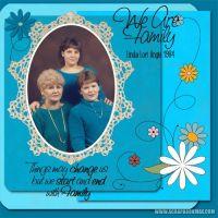our_familyrs.jpg