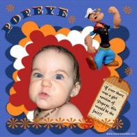 popeye-000-Page-1.jpg