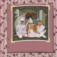 princesses-000-Page-1.jpg