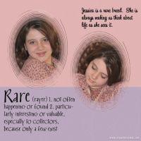rare-000-Page-1.jpg