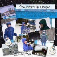 snowstorm_in_oregonrs.jpg