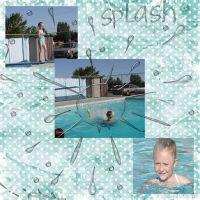 splash.jpg