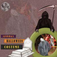 spooky_costume.jpg