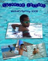 swimming-lessons-000-Page-1.jpg