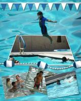 swimming-lessons-001-Page-2.jpg