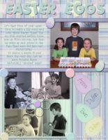 vv-Easter-000-Page-1.jpg