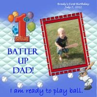 wcw-BradyBday-2012.jpg