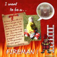 wcw-Designer-Sept09-Fireman.jpg