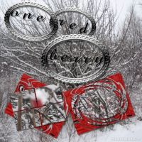 winter-000-Page-11.jpg