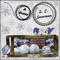 winter-rszd.jpg