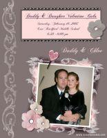 x-000-Page-11.jpg