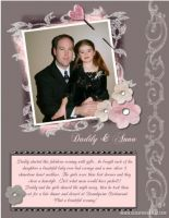 x-001-Page-2.jpg