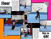 y-000-Page-1.jpg