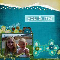 you-and-me.jpg