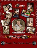 My-Scrapbook-003-Nathan_s-1st-Birthday-Party.jpg