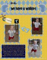 Nathan-000-Walking.jpg