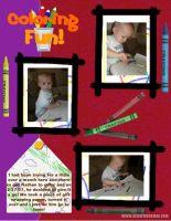Nathan-001-Page-1.jpg
