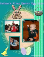 Nathan-002-Easter-Egg-Hunt.jpg