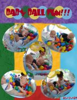 Nathan-004-Ball-Fun.jpg
