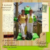 Cru-ise_2006-006-Vicki-and-me-at-Senor-Frogs.jpg