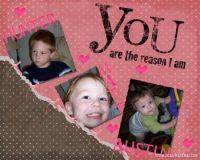 kids-002-Page-2.jpg
