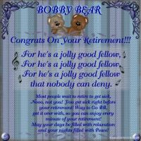 Bobby_Bear_.jpg