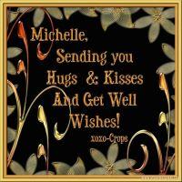 Get_Well_Michelle_.jpg