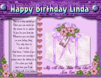 Happy-Birthday-Linda.jpg