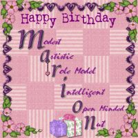 Happy-Birthday-Marion-000-Page-1.jpg