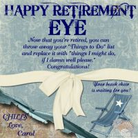 Happy-Retirement-Eye_-000-Page-1.jpg