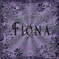 HappyBirthdayFiona_.jpg