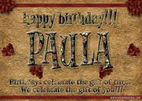HappyBirthday_Paula_.jpg