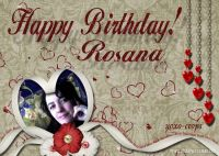 HappyBirthday_Rosana-2009.jpg