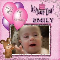 Happy_1st_Birthday_Emmy_.jpg