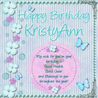 Happy_Birthday_KristyAnn.jpg